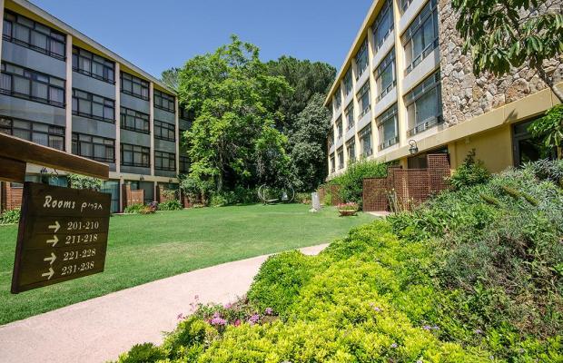 фото отеля C Hotel Hacienda Forestview изображение №17