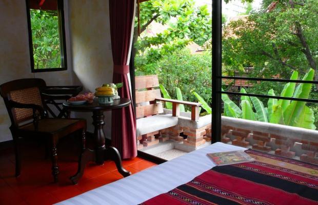фото отеля Yaang Come Village изображение №13