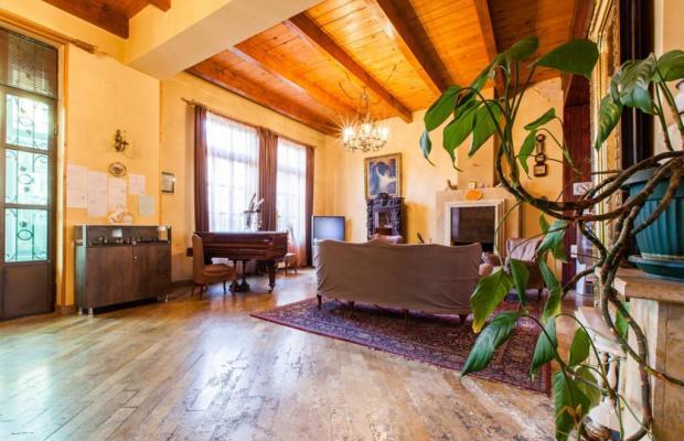 фото отеля Hotel Royal (ex. Hotel Orien) изображение №29