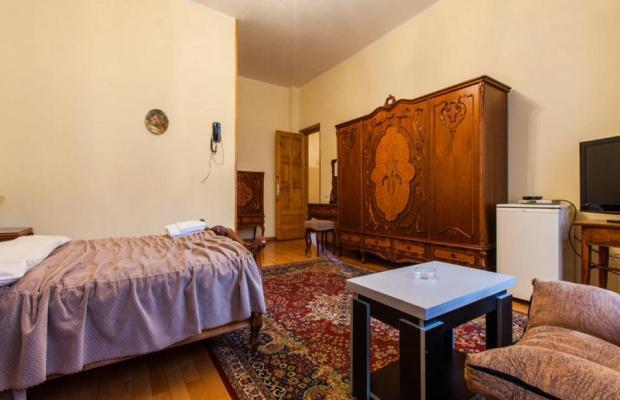 фотографии отеля Hotel Royal (ex. Hotel Orien) изображение №23