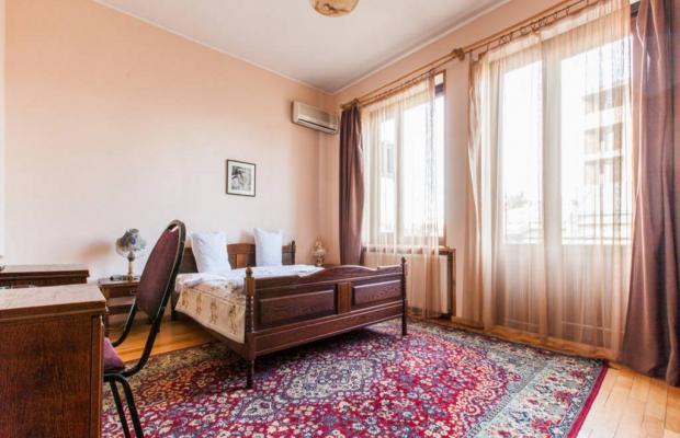 фотографии Hotel Royal (ex. Hotel Orien) изображение №16