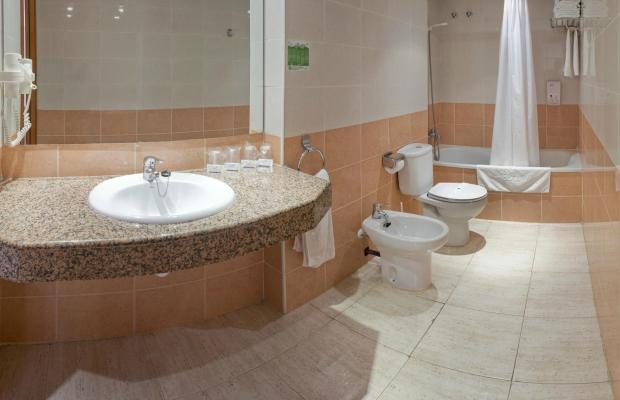 фотографии отеля Mar Blau  изображение №3