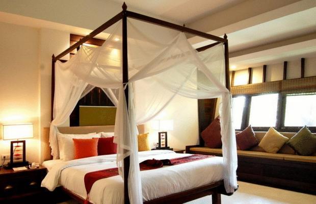 фото Yantarasri Resort изображение №18