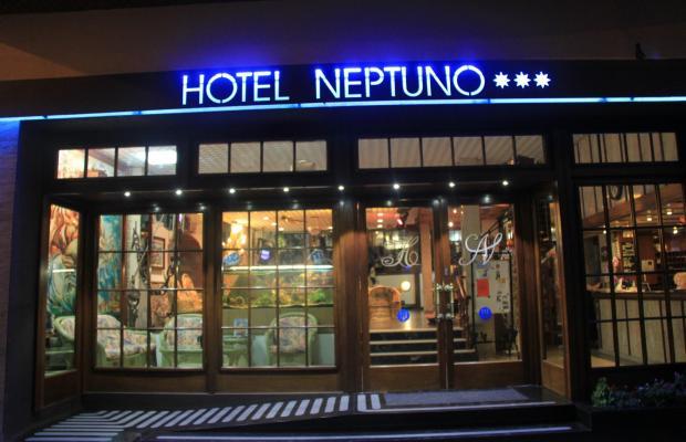 фотографии Neptuno  изображение №60