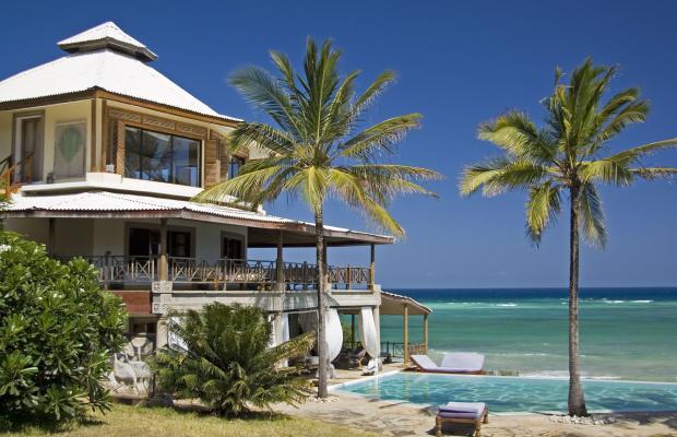 фото отеля Alfajiri Villas изображение №1