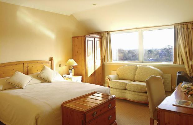фотографии Brandon Hotel Conference & Leisure Centre изображение №24
