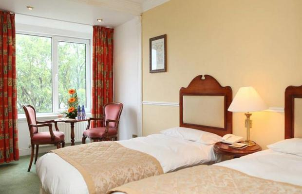 фотографии отеля Brandon Hotel Conference & Leisure Centre изображение №3