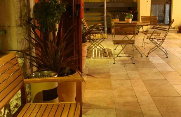 фотографии Villa Nazareth изображение №12