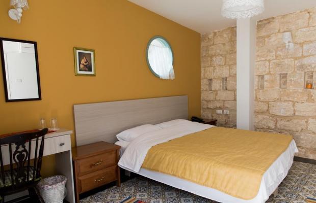 фото Al Hakim Guest House изображение №2