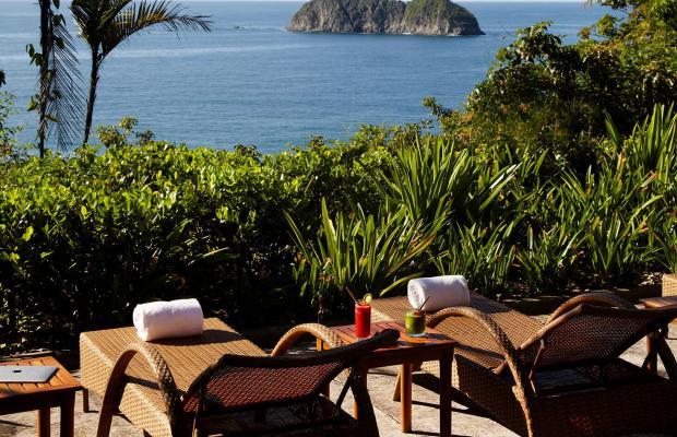 фотографии Arenas del Mar Beachfront & Rainforest Resort изображение №44