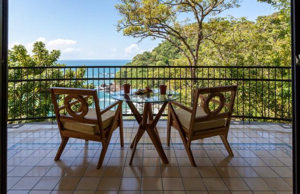 фотографии отеля Arenas del Mar Beachfront & Rainforest Resort изображение №43