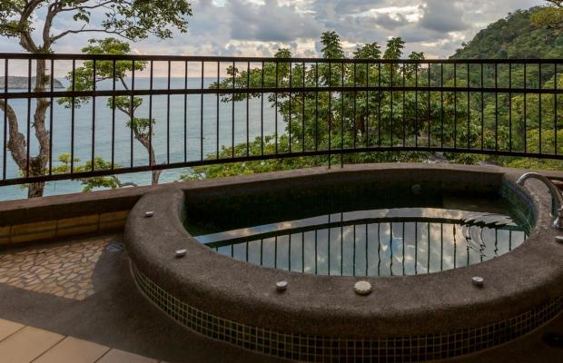 фотографии отеля Arenas del Mar Beachfront & Rainforest Resort изображение №35