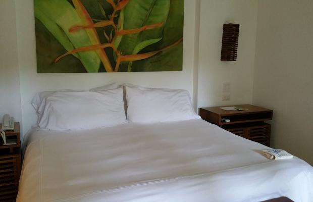 фотографии Arenas del Mar Beachfront & Rainforest Resort изображение №16