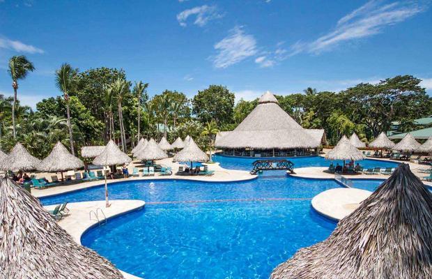 фото отеля Barcelo Tambor Beach изображение №21