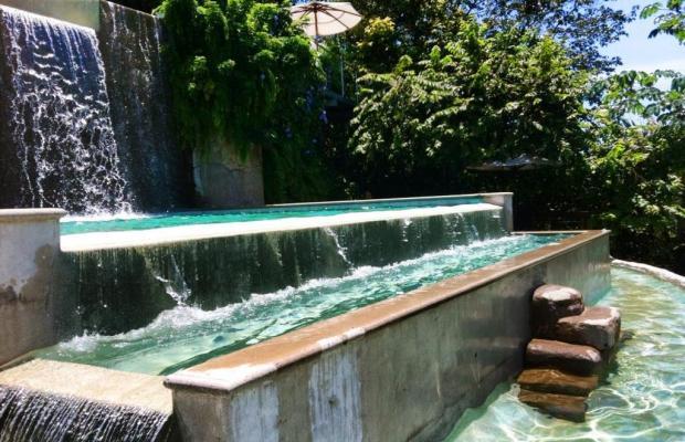 фото отеля Gaia Hotel & Reserve изображение №69