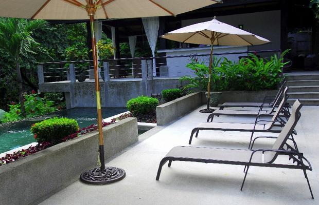 фотографии Buena Vista Luxury Villas изображение №36