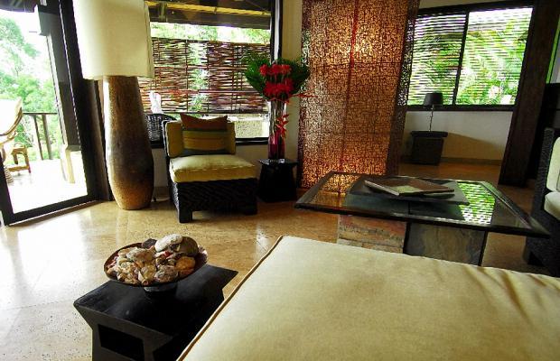 фотографии отеля Buena Vista Luxury Villas изображение №27