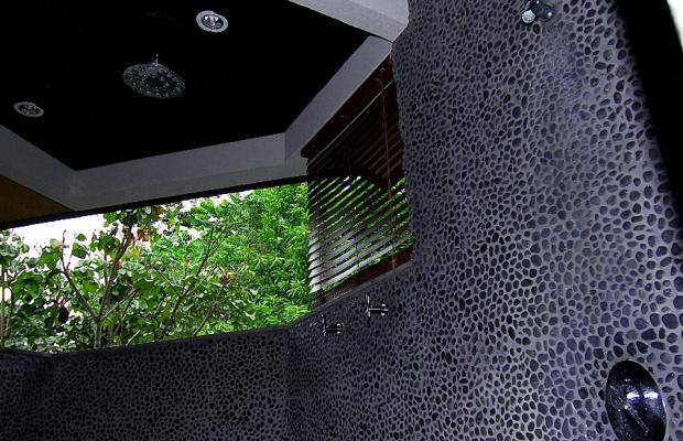 фотографии Buena Vista Luxury Villas изображение №20