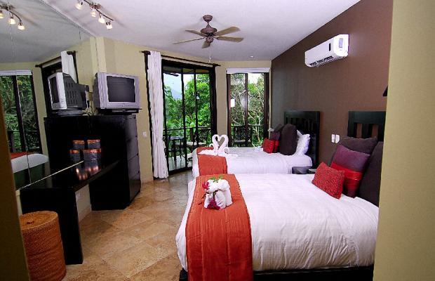 фото Buena Vista Luxury Villas изображение №10