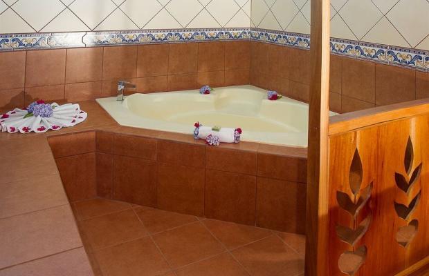фото отеля Hotel Heliconia изображение №77