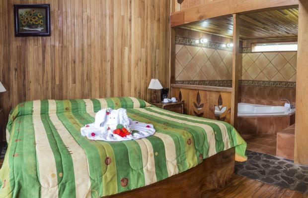 фотографии отеля Hotel Heliconia изображение №35