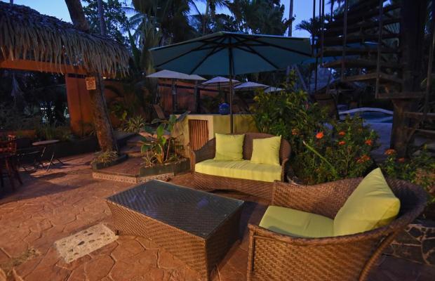 фотографии отеля Canciones Del Mar изображение №19