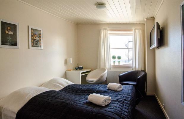 фотографии Hotel Streym изображение №16