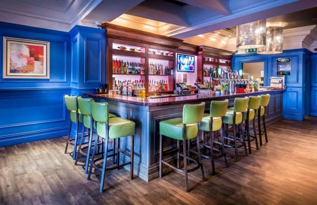 фото Queens Hotel & Nightclub изображение №6