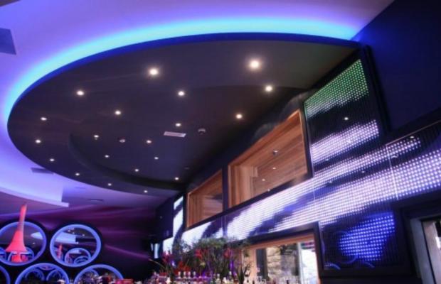 фото Queens Hotel & Nightclub изображение №2