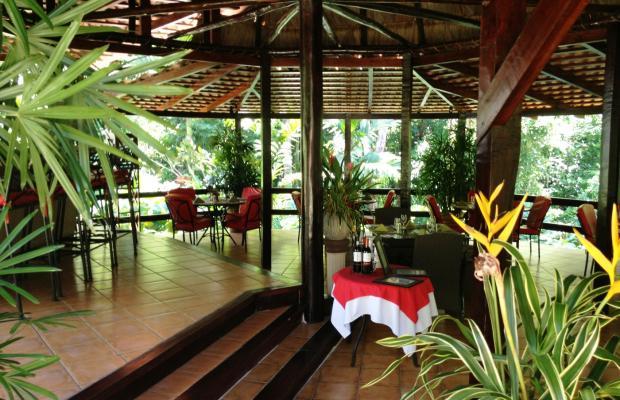 фото Casa Corcovado Jungle Lodge изображение №106
