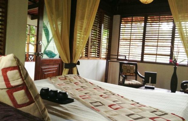 фото Casa Corcovado Jungle Lodge изображение №86