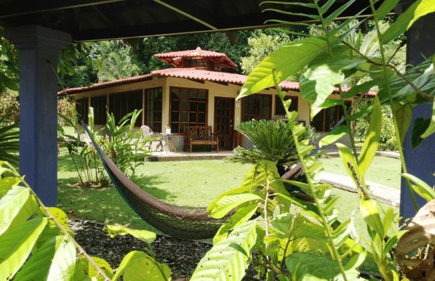 фотографии Casa Corcovado Jungle Lodge изображение №48