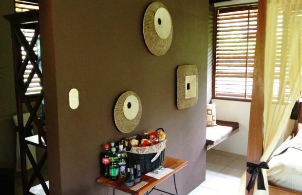 фотографии Casa Corcovado Jungle Lodge изображение №28