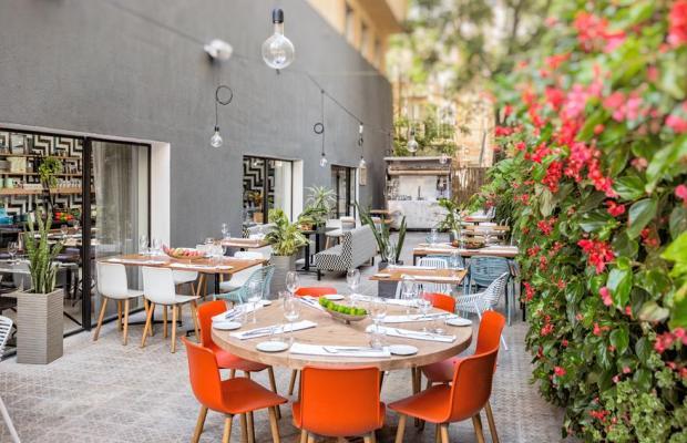 фотографии отеля Prima City Hotel Tel Aviv (еx. Atlas City Hotel) изображение №27