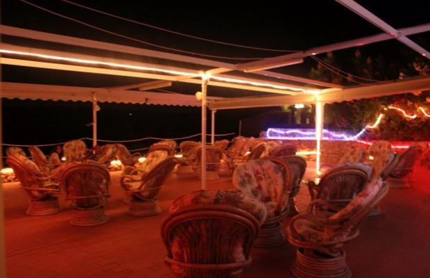 фотографии отеля Son Parc Beach Club изображение №15