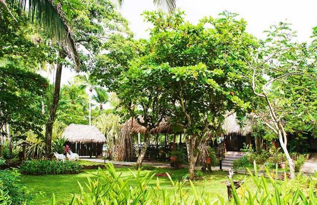 фотографии отеля Karahe Beach Hotel изображение №51