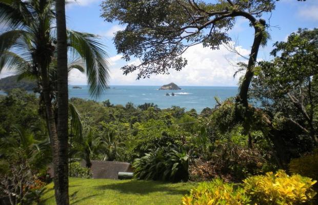 фото отеля Karahe Beach Hotel изображение №45