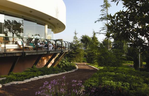 фото отеля Carmel Forest Spa Resort by Isrotel Exclusive Collection изображение №33
