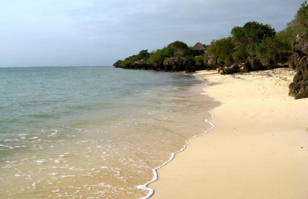 фото Tijara Beach изображение №50