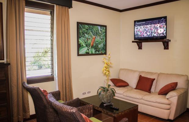 фото Casa Roland Marina Resort изображение №58