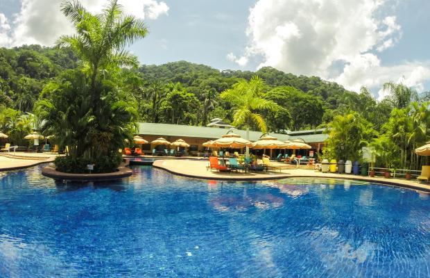 фото Casa Roland Marina Resort изображение №54