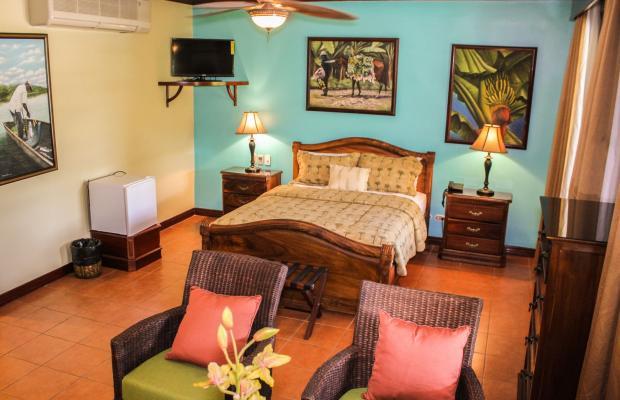 фотографии Casa Roland Marina Resort изображение №20