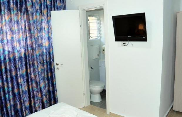 фото Hotel Eden изображение №18