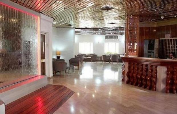 фото отеля Hotel Eden изображение №17