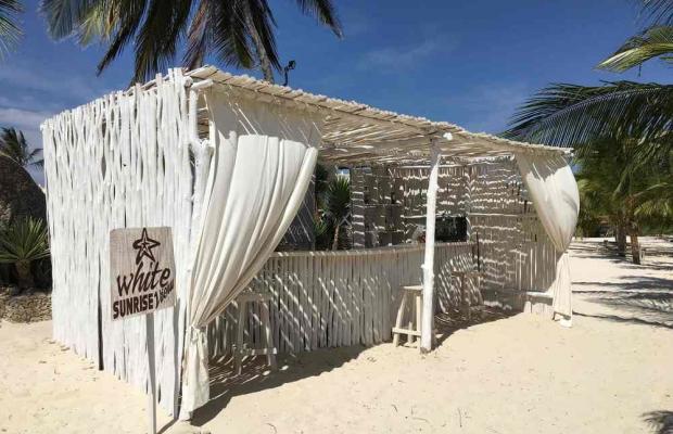 фотографии Clubviaggi Resort Twiga Beach (ex. Ora Resort Twiga Beach) изображение №32