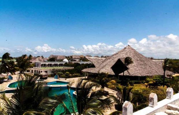 фото отеля Clubviaggi Resort Twiga Beach (ex. Ora Resort Twiga Beach) изображение №29