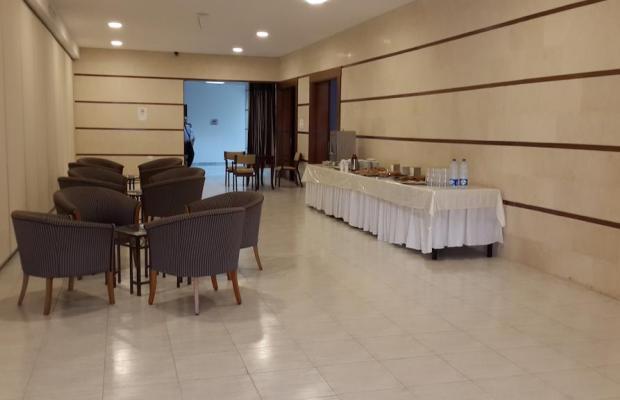 фотографии отеля Bethlehem Hotel изображение №35