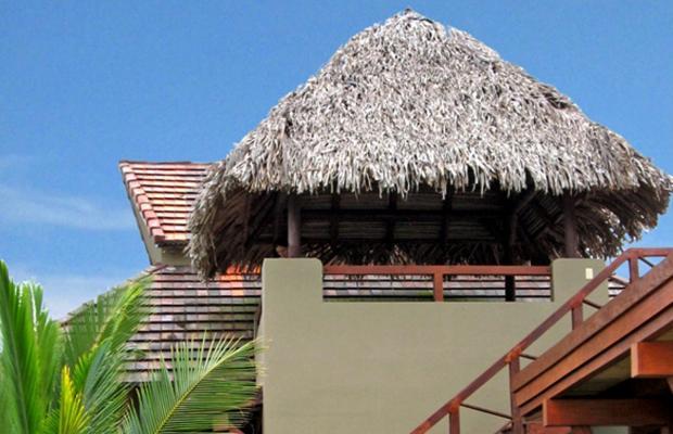фото Kiana Resorts изображение №10