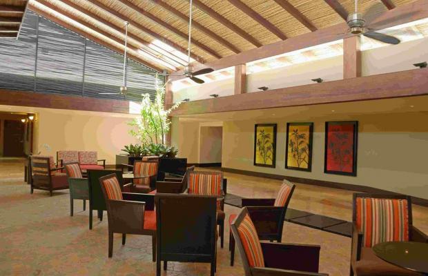 фото Wyndham San Jose Herradura Hotel & Convention Center изображение №18