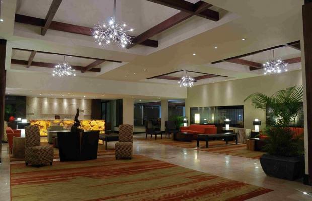 фото Wyndham San Jose Herradura Hotel & Convention Center изображение №6